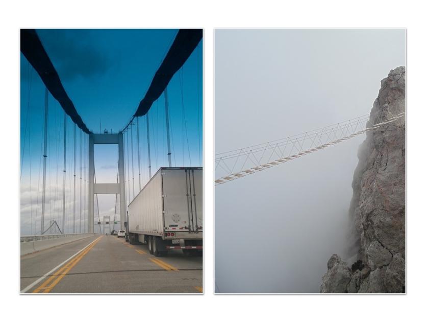 Brücke .001