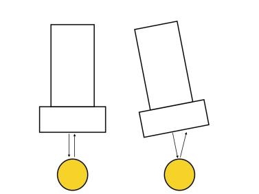 anisotropie-zeichung-001