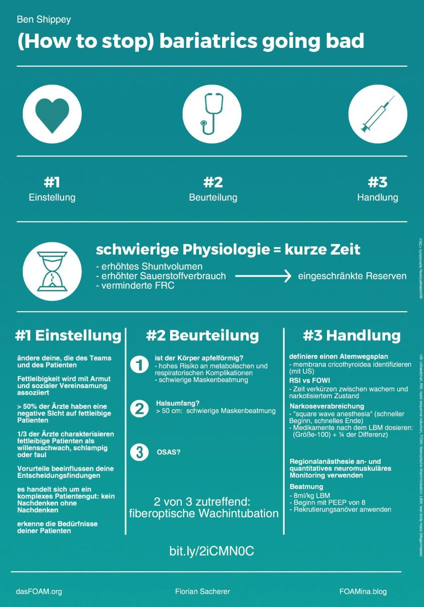 Smaccbyte Sacherer german